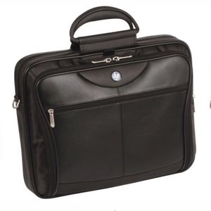 "HP Nylon Laptop Case 17"" x 14"" ( New ) for Sale in Torrance, CA"