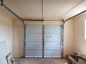 Garage door for Sale in Hollywood, FL