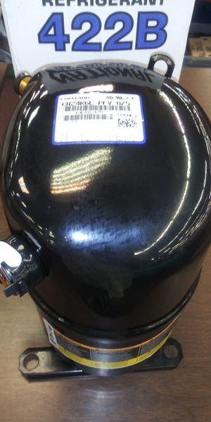 2-ton compressor brand new in the box for Sale in Baltimore, MD