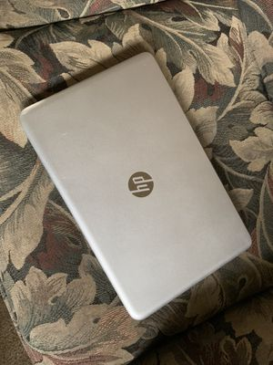 HP ENVY M6 Notebook PC for Sale in Portland, OR