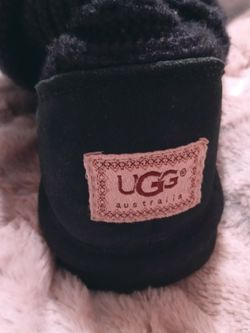 Ugg Boots for Sale in Alexandria,  VA
