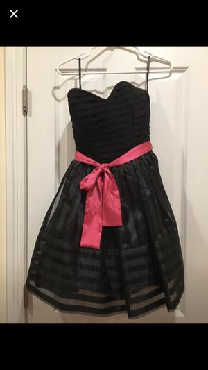 Betsy Johnson dress for Sale in Acton, MA