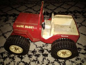 Vintage Tonka Dune Buggy for Sale in Louisville, KY