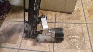 roofing nail gun && siding nail gun . for Sale in San Antonio, TX