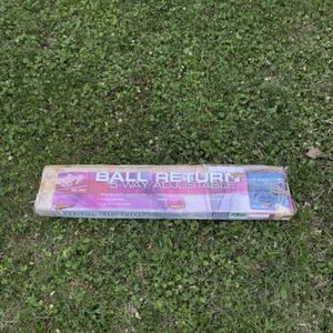 Ball Returner for Sale in Falls Church, VA