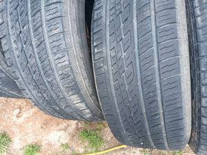 Tires for Sale in Clayton, NC