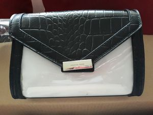 Michael Kors belt bag for Sale in Miami, FL