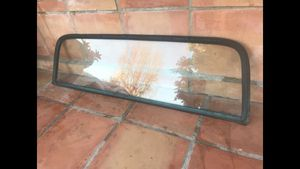 1967-1972 chevy pickup big rear window for Sale in Los Angeles, CA