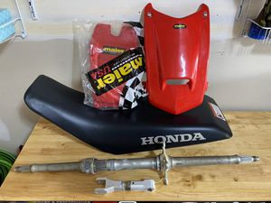 2005 Honda 250/300/400EX ATV Factory OE Parts and Accessories for Sale in Swatara, PA