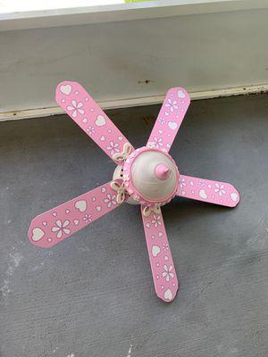 Fan for free for Sale in Cutler Bay, FL