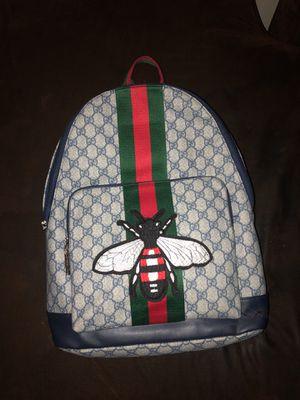Gucci bag for Sale in Nashville, TN