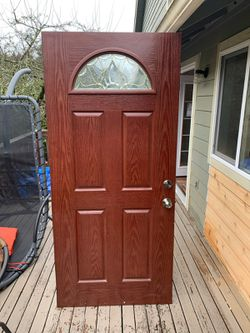 Home entry, front door for Sale in Bothell,  WA