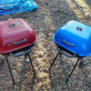 Bbq Grills for Sale in San Antonio, TX