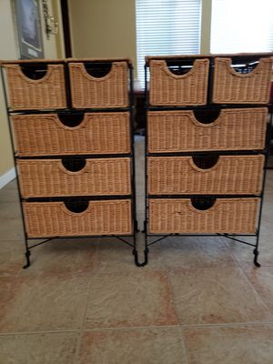 Drawers for Sale in Modesto, CA
