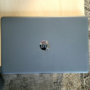 "Hp Laptop 15.6"" Touchscreen 1TB Drive 8GB RAM for Sale in Ontario, CA"