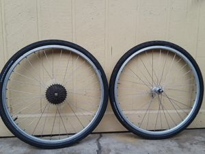 26 SPECIALIZED for Sale in Arlington, TX