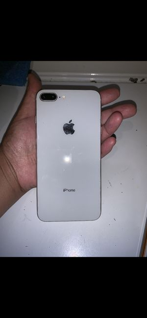 iPhone 8 Plus $500 for Sale in The Bronx, NY