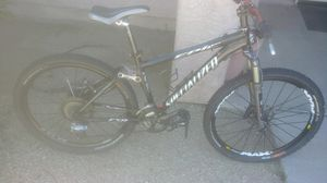 Specialized for Sale in Mesa, AZ