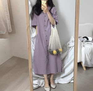Purple Dress for Sale in Anchorage, AK