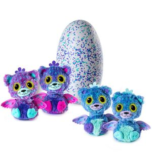 Hatchimals Surprise Twin Peacat brand new for Sale in Kissimmee, FL