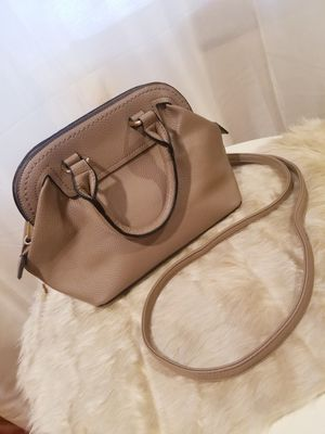 Good quality handbag for Sale in Philadelphia, PA
