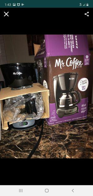 Coffee Maker for Sale in Dallas, TX