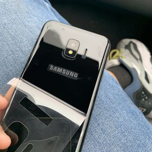 Samsung Galaxy J2 Android for Sale in Baltimore, MD