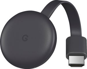 Chromecast for Sale in undefined