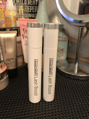 Lash boost Rodan+Fields for Sale in Lincoln, MA