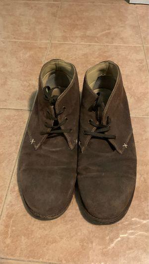 ALDO BOOTS SIZE 10.5 for Sale in Tucson, AZ
