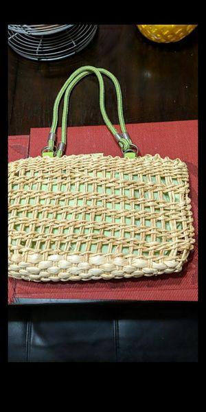 Shoulder bag for Sale in Alexandria, VA