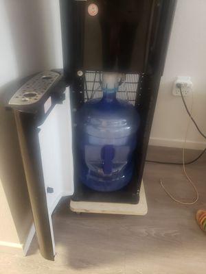 Water fredge for Sale in El Cajon, CA