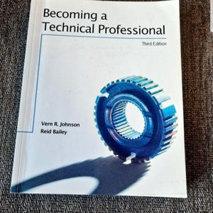 Becoming A Technical Professional for Sale in Chandler, AZ