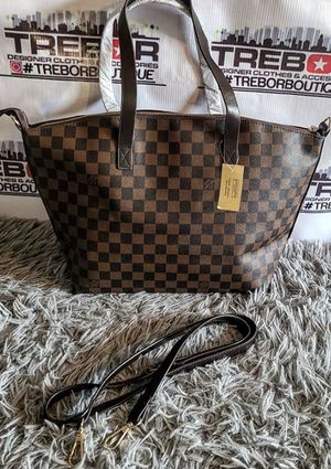 Bag for women 🔥 for Sale in Los Angeles, CA