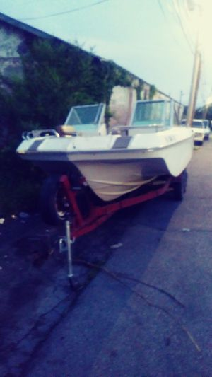 Boat for Sale in Harrisburg, PA
