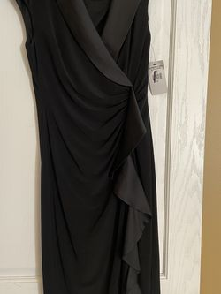 Brand NEW little black Dress for Sale in Bloomington,  IL