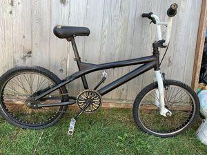 Bmx Bike - Good for adults, teens, kids. for Sale in Lake Oswego, OR