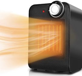 Portable Space Heater Fan for Sale in Queens,  NY