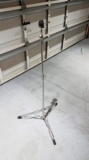 Pulse Cymbal stand for Sale in Tampa, FL
