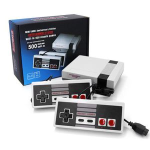 Retro game system for Sale in Durham, NC