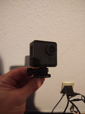 Diamond audio go pro for Sale in Auburn, WA