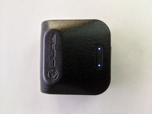 JLab Executive True Wireless Earbuds With Charging Case for Sale in Fort Lauderdale, FL