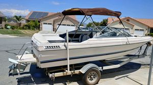 Bayliner for Sale in Phelan, CA