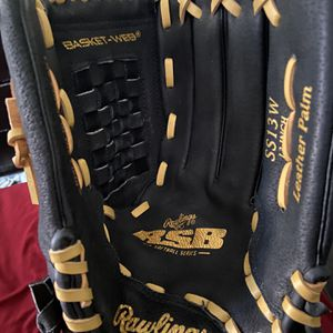 Rawlings RSB Softball Glove for Sale in Commerce, CA
