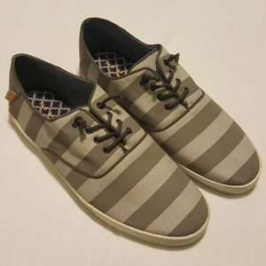 Ted Baker London Tobii Sneakers for Sale in Crandon, WI