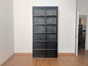 Record / Book Shelf Unit for Sale in Atlanta, GA