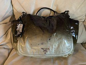 Prada Vernice Ombré Bag for Sale in Yuma, AZ