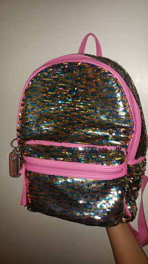 JoJo Siwa backpack for Sale in Montebello, CA