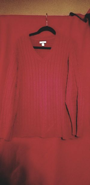 LADIES SWEATERS for Sale in Modesto, CA