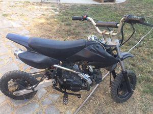 Mini Bike Loncin 110 for Sale in Anaheim, CA